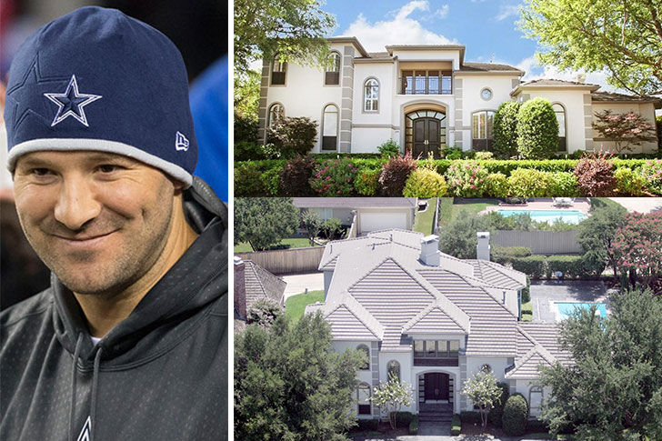 20-insane-nfl-players-mansions_5