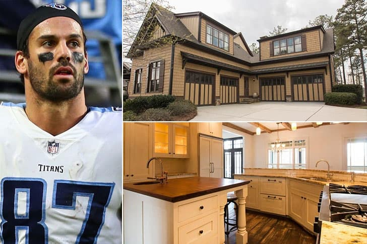 20-insane-nfl-players-mansions_6