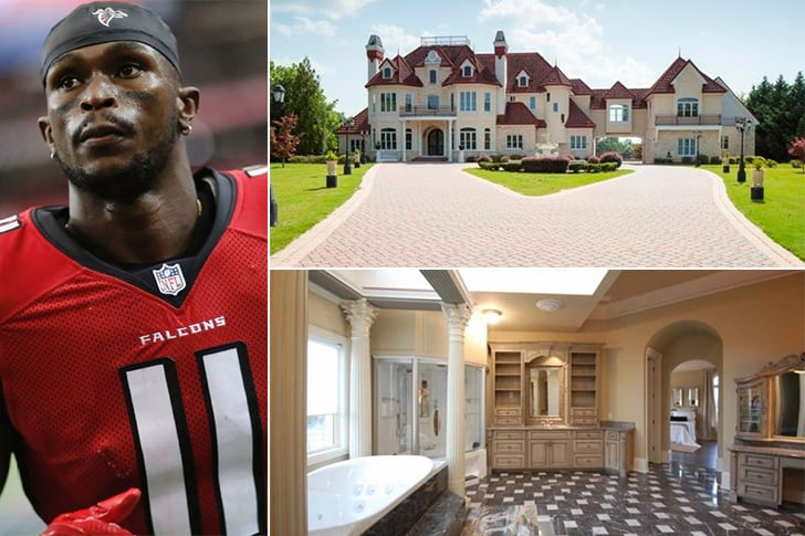 20-insane-nfl-players-mansions_7