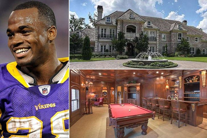 20-insane-nfl-players-mansions_8