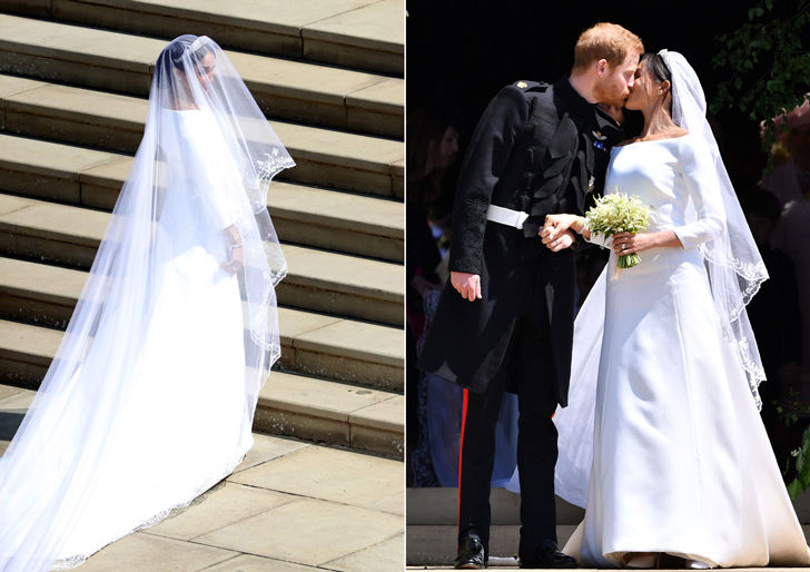 20-most-iconic-royal-wedding-dresses-in-history_1