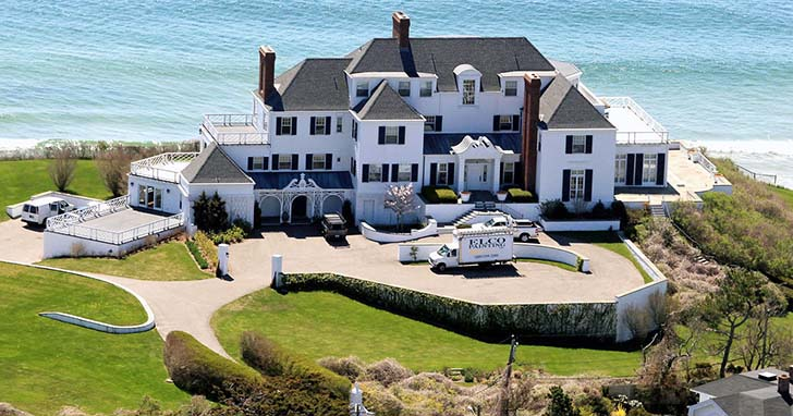 20-most-jaw-dropping-movie-star-homes_1