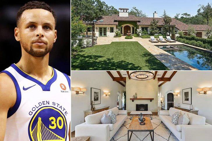 20-most-luxurious-houses-of-nba-stars_1