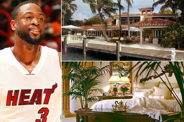20-most-luxurious-houses-of-nba-stars_10