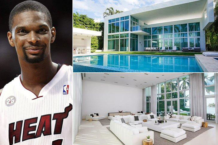 20-most-luxurious-houses-of-nba-stars_11