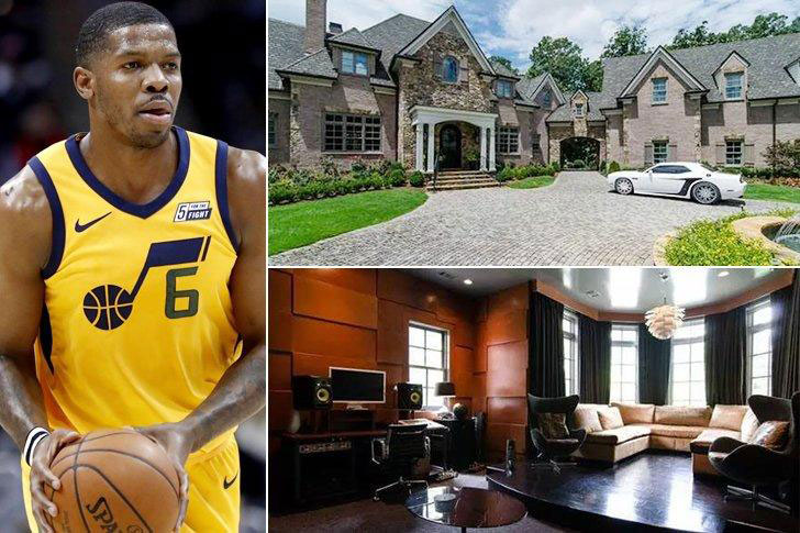 20-most-luxurious-houses-of-nba-stars_12