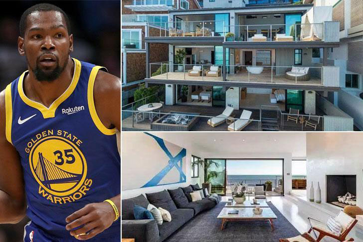 20-most-luxurious-houses-of-nba-stars_13