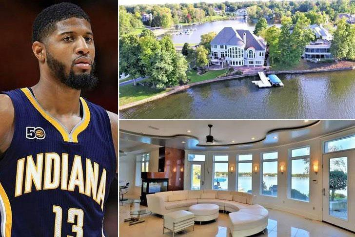 20-most-luxurious-houses-of-nba-stars_14