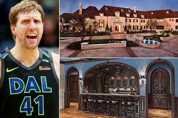 20-most-luxurious-houses-of-nba-stars_16
