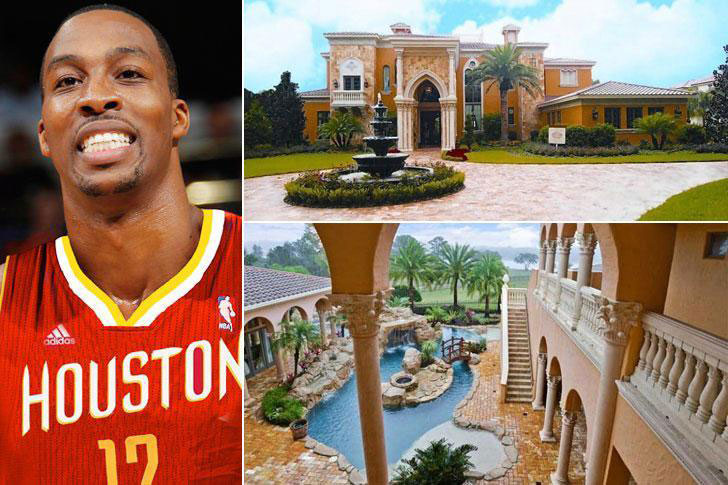 20-most-luxurious-houses-of-nba-stars_17