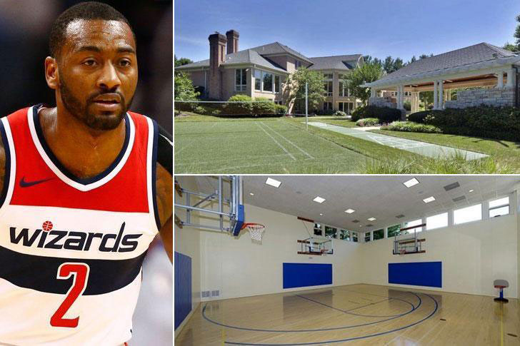 20-most-luxurious-houses-of-nba-stars_18