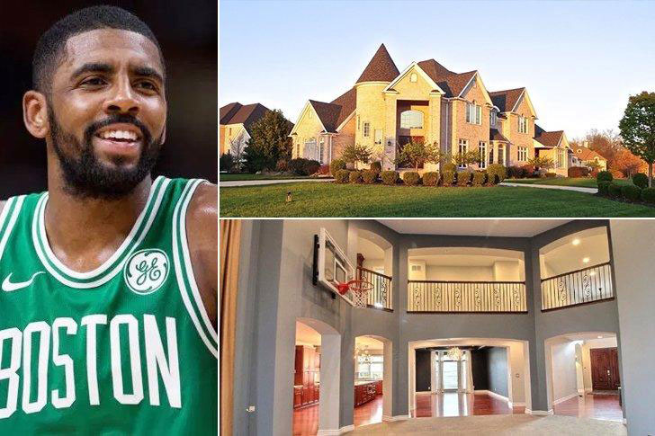 20-most-luxurious-houses-of-nba-stars_19