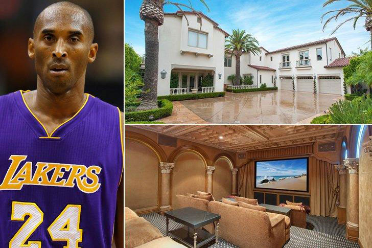 20-most-luxurious-houses-of-nba-stars_2