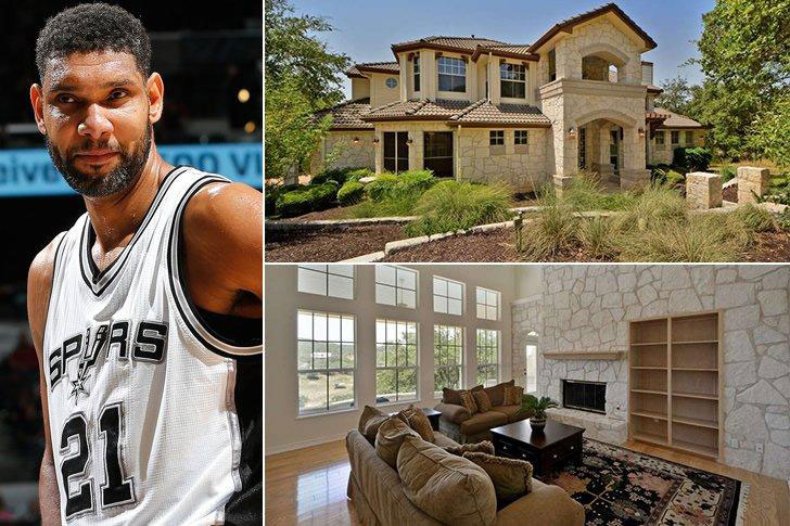 20-most-luxurious-houses-of-nba-stars_20