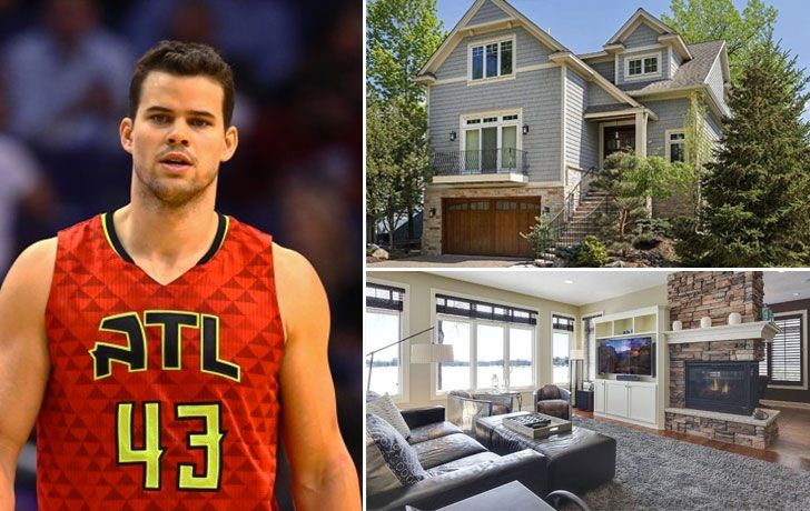 20 Most Luxurious Houses Of NBA Stars_29