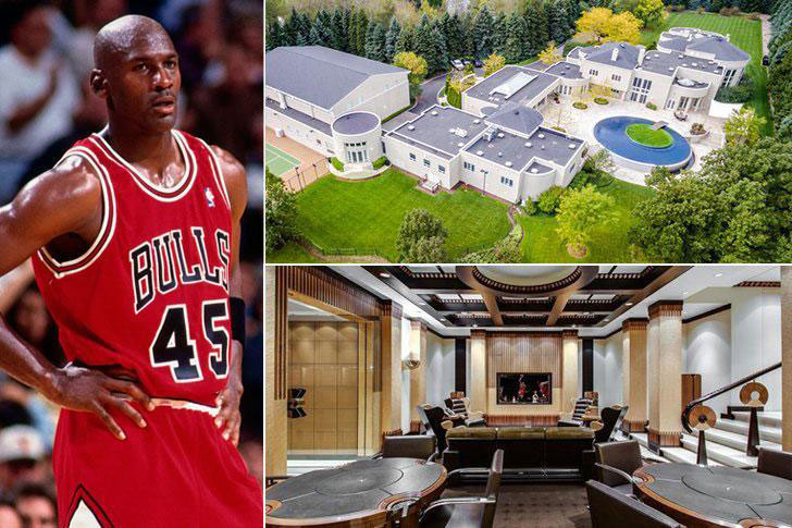 20-most-luxurious-houses-of-nba-stars_3