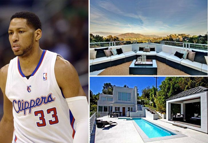 20 Most Luxurious Houses Of NBA Stars_35
