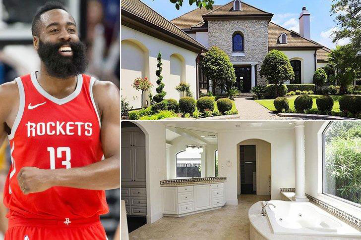 20-most-luxurious-houses-of-nba-stars_5