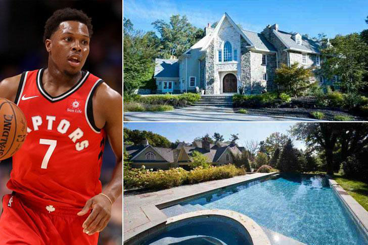 20-most-luxurious-houses-of-nba-stars_6