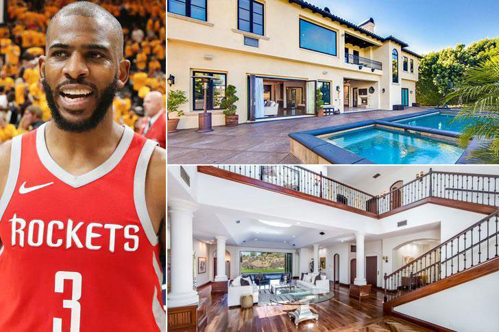 20-most-luxurious-houses-of-nba-stars_7