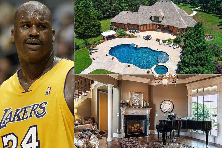 20-most-luxurious-houses-of-nba-stars_8
