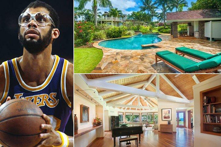 20-most-luxurious-houses-of-nba-stars_9