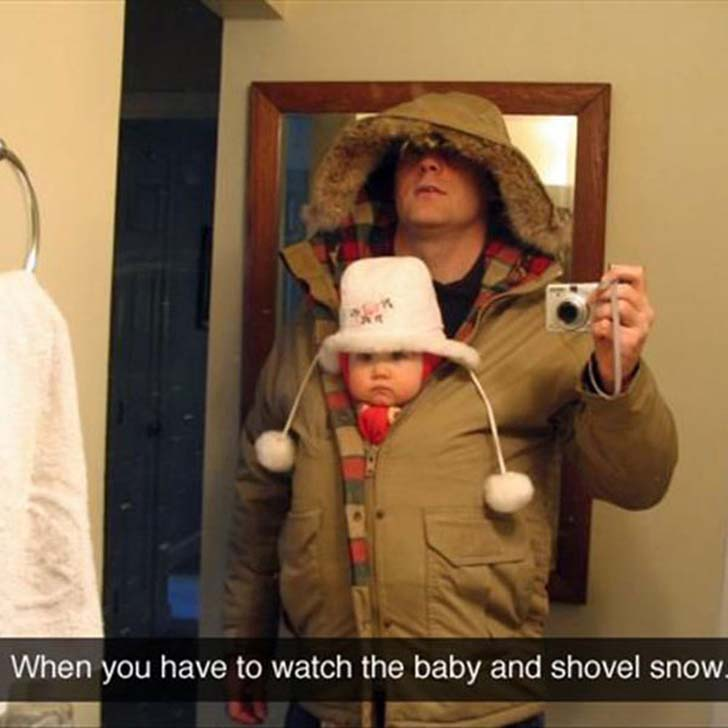 20-pictures-show-you-why-kids-cant-be-left-alone-with-their-dads_19
