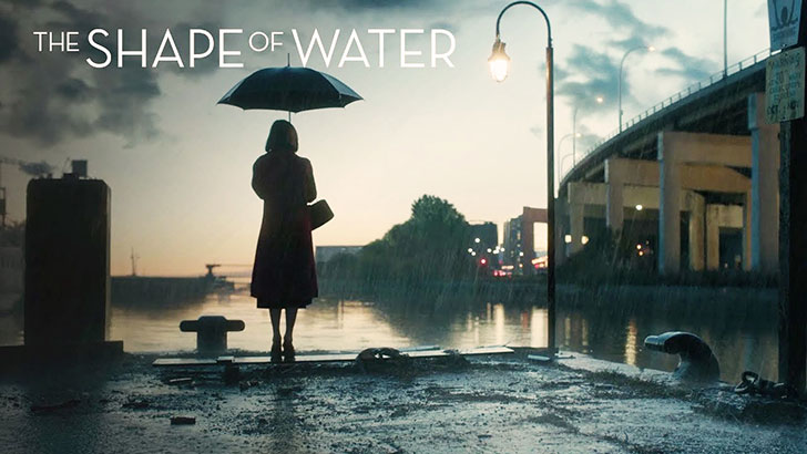 2018-oscar-best-picture-20-facts-you-dont-know-about-the-shape-of-water_3