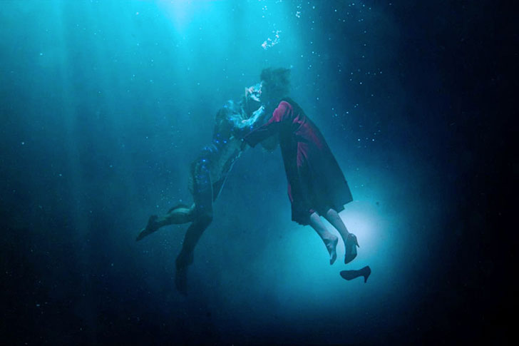 2018-oscar-best-picture-20-facts-you-dont-know-about-the-shape-of-water_9