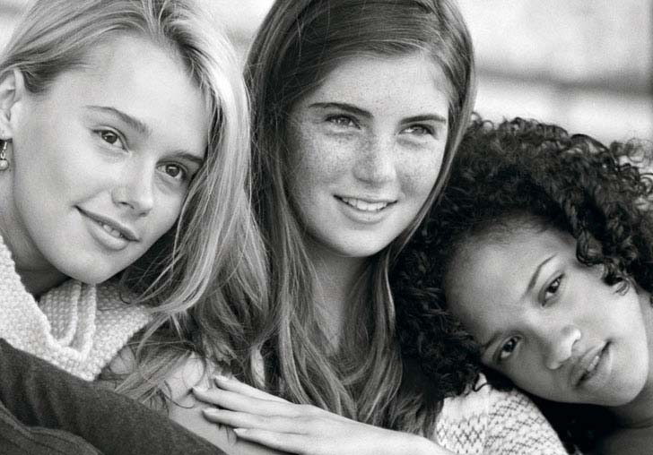 21-celebrities-in-abercrombie-fitch-ads-before-they-were-famous_1