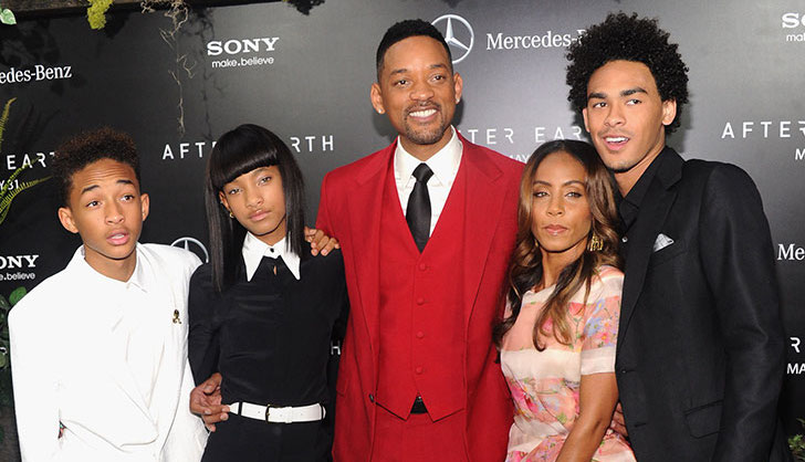 21-little-known-secrets-about-will-smith-and-his-complicated-family-life_10