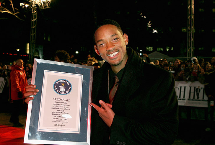 21-little-known-secrets-about-will-smith-and-his-complicated-family-life_19