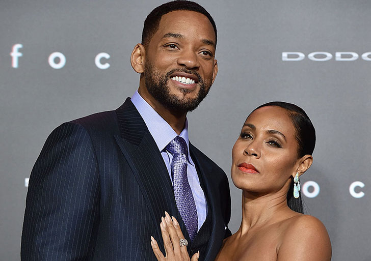 21-little-known-secrets-about-will-smith-and-his-complicated-family-life_2