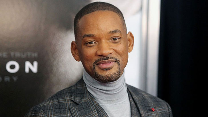 21-little-known-secrets-about-will-smith-and-his-complicated-family-life_21