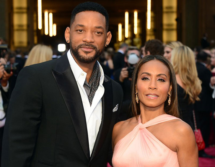 21-little-known-secrets-about-will-smith-and-his-complicated-family-life_4