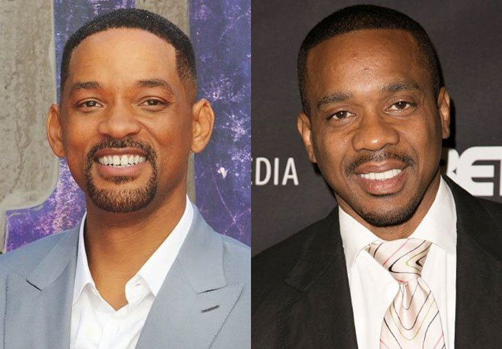 21-little-known-secrets-about-will-smith-and-his-complicated-family-life_6