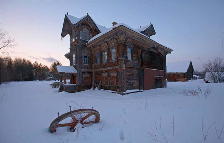 23-creepy-abandoned-places-in-the-world_15