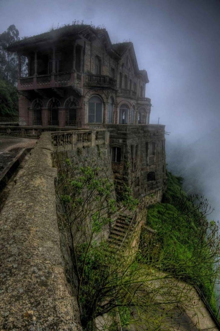 23-creepy-abandoned-places-in-the-world_18