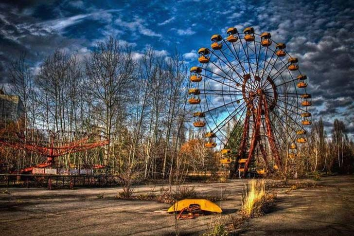 23-creepy-abandoned-places-in-the-world_6