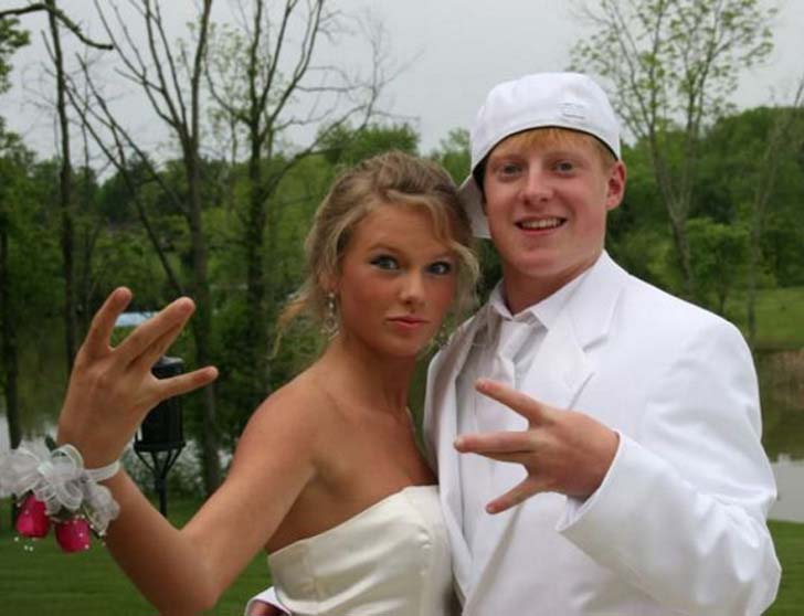 25-embarrassing-celebrity-prom-photos-you-wont-believe-are-real_1