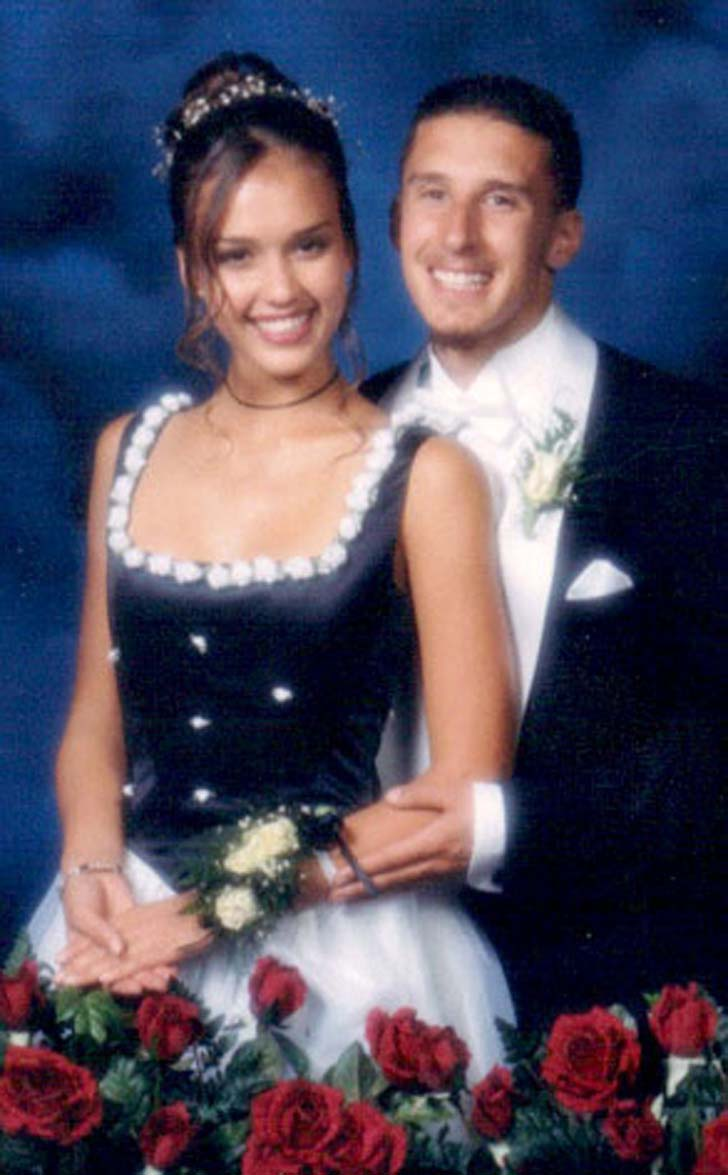 25-embarrassing-celebrity-prom-photos-you-wont-believe-are-real_10