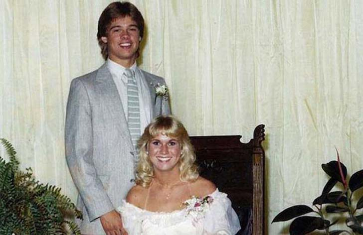 25-embarrassing-celebrity-prom-photos-you-wont-believe-are-real_16