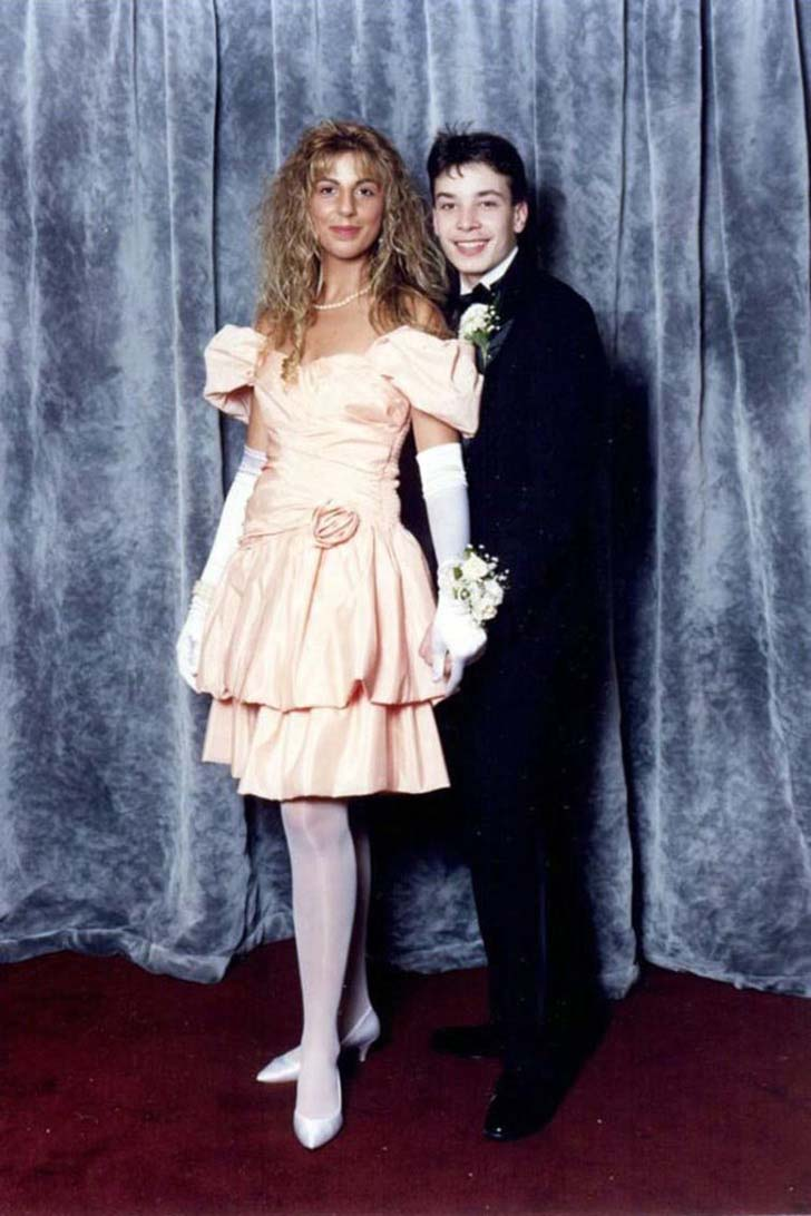 25-embarrassing-celebrity-prom-photos-you-wont-believe-are-real_2