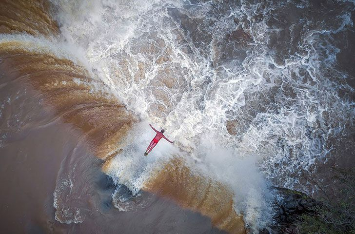 25 Stunning Drone Pics That Will Change How You See The World_4