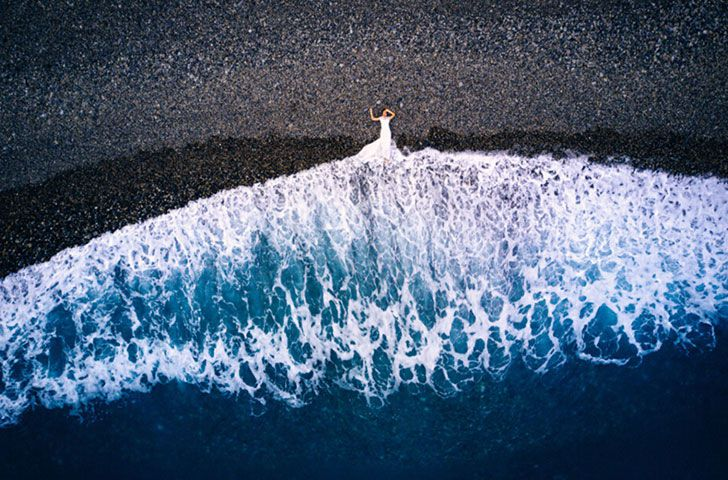 25 Stunning Drone Pics That Will Change How You See The World_7