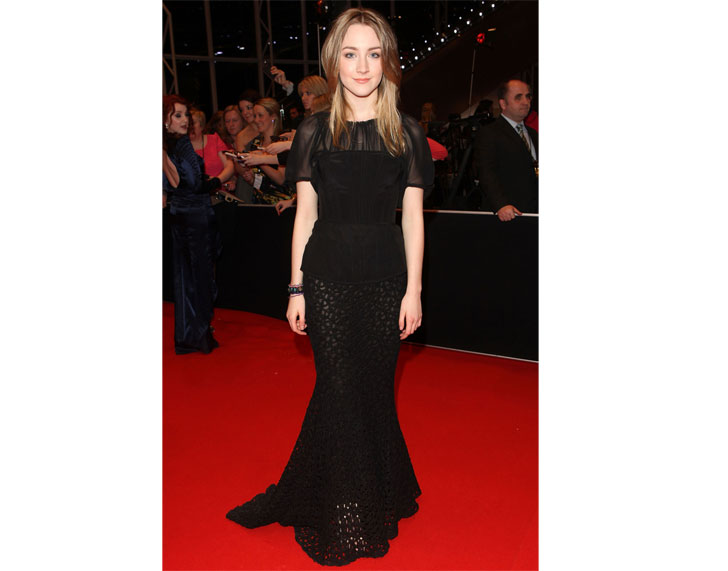 26-times-andquotlady-birdandquot-saoirse-ronan-stunned-the-red-carpet-with-perfect-styles_10