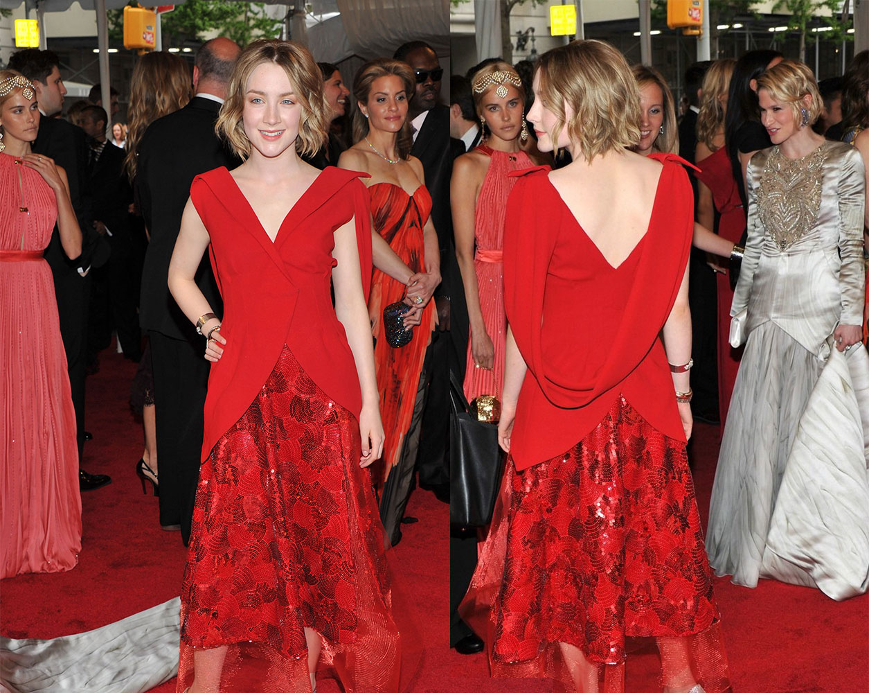 26-times-andquotlady-birdandquot-saoirse-ronan-stunned-the-red-carpet-with-perfect-styles_12