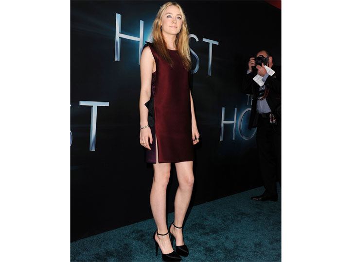26-times-andquotlady-birdandquot-saoirse-ronan-stunned-the-red-carpet-with-perfect-styles_16