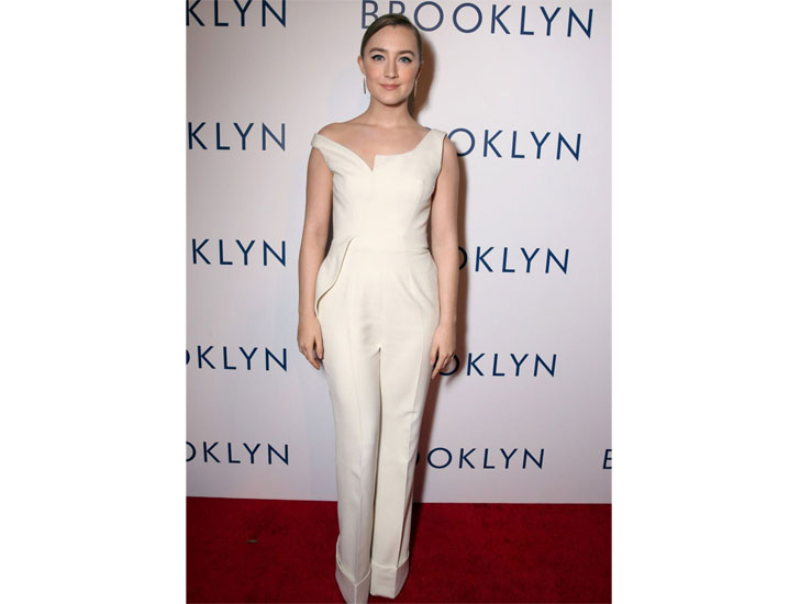26-times-andquotlady-birdandquot-saoirse-ronan-stunned-the-red-carpet-with-perfect-styles_19