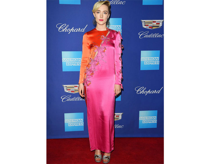 26-times-andquotlady-birdandquot-saoirse-ronan-stunned-the-red-carpet-with-perfect-styles_24